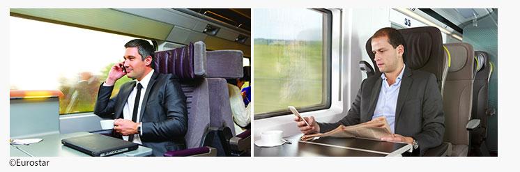 business-premier-Eurostar