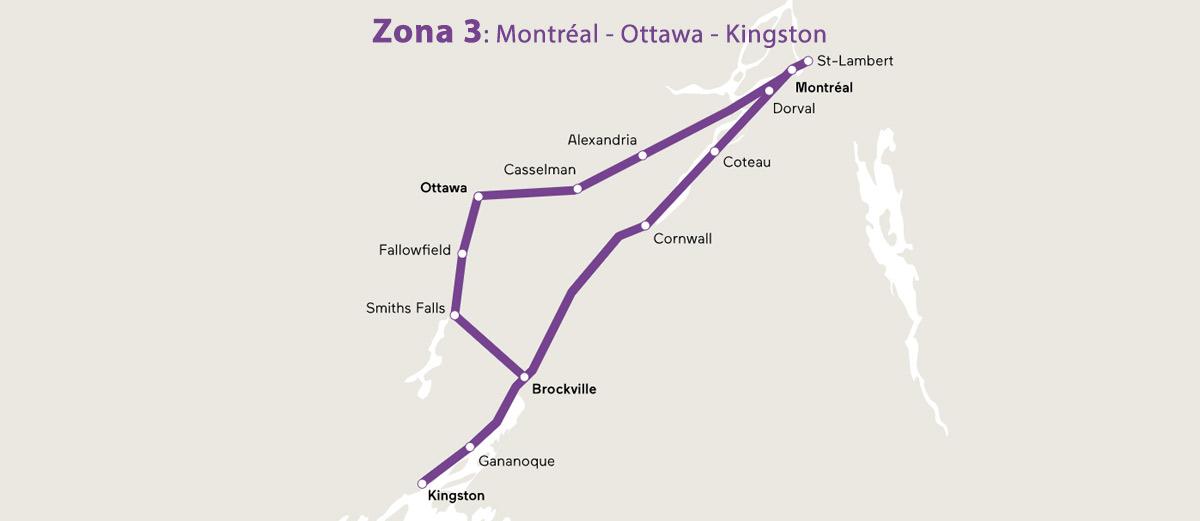 CANADA-PASS-ZONA-3