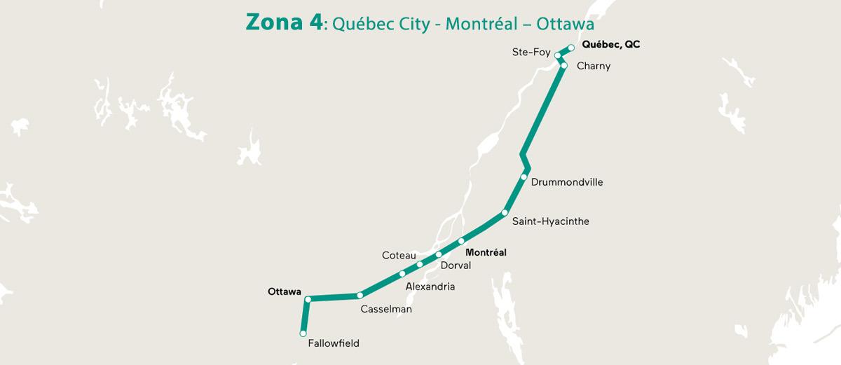 CANADA-PASS-ZONA-4