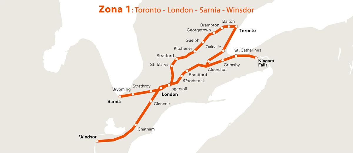 CANADA-PASS-ZONA1