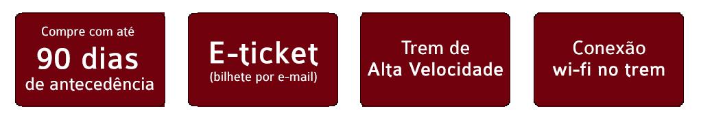thalys-train-vantagens