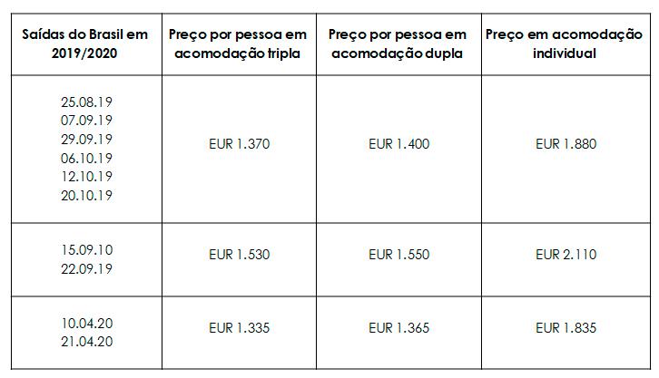 PORTUGAL-E-SANTIAGO-DE-COMPOSTELA