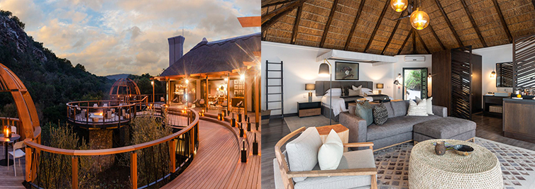 Shamwari-Eagles-Crag-Lodge